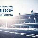 南方澳大橋事件可預防!橋樑健康監督系統方案探索