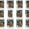 【手勢影像辨識】手勢自動標記及分類工具