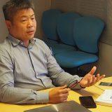 【速創物聯】IDEAS Chain一站式快速開發平台,IoT新創大步走!