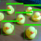 【OpenVINO™ 教學】使用深度影像實作道路避障偵測
