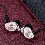【列印良品】3D列印 X 聽覺饗宴 ─ 輕耳機與沙製音響