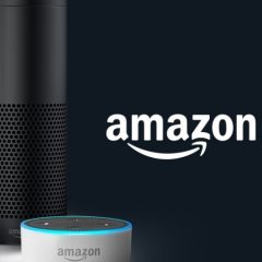 s3-news-tmp-136742-amazon_echo_family_dark_bk_logo–2×1–940