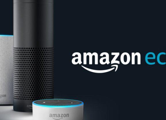 【智慧家庭】從Amazon的策略軌跡看智慧家庭的發展關鍵