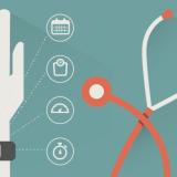 藏在手腕下的秘密,智慧穿戴替你做好健康管理