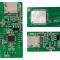 【NB-IoT】國產DSI2598開發板開箱評測