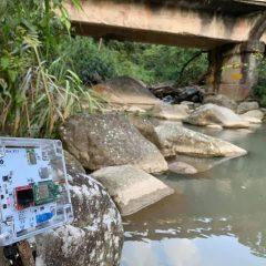 【Arc-solar開箱文】用MTDuino製作自帶太陽能的防水盒