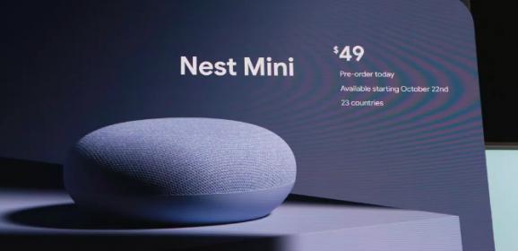 【智慧家庭】家裡該不該買一台智慧音箱來試試呢?