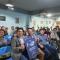 【RealSense社聚#2】3D感測實務應用 智慧零售新升級