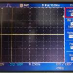 【實作實驗室】AC/DC/GND  示波器耦合差別在哪?