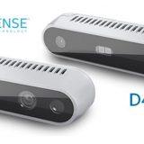 Intel RealSense™ SDK 無痛安裝指引