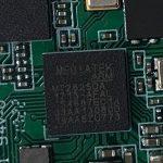 【NB-IoT】菜鳥Maker輕鬆上手DSI2598開發板