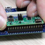 【Maker電子學】認識UART界面#2—通訊標準