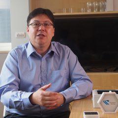 【創業故事】太陽能物聯網供電的最佳品牌 - 飛立威