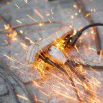 【實作實驗室】了解電流迴路與靜電  避免觸電喪命