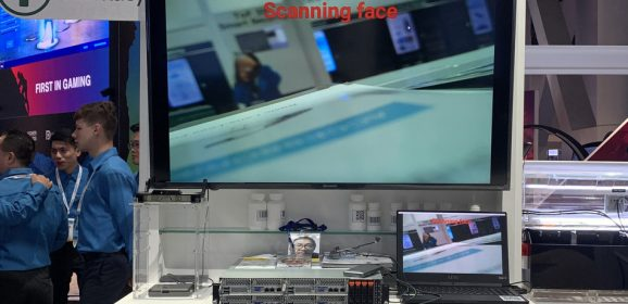 【CES 2020】今年CES實境互動技術有何亮點?