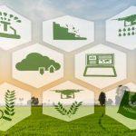 科技翻轉傳統農業,打造智慧化農場!