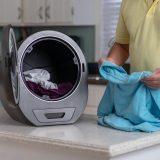 【加點製造】家電創新  洗衣烘衣再升級