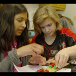 Maker風潮吹入教育界,打破傳統沉悶的教學方式