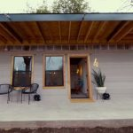 【CHANGE】3D列印房子會是未來趨勢?