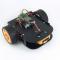 【CAVEDU講堂】以ArduinoIDE 設計LinkIt 7697藍牙遙控車
