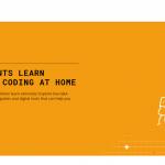 【開源硬體】Arduino團隊為學生推出遠距學習平台