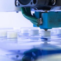 【列印良品】可印個性化藥物的3D列印機 - M3DIMAKER
