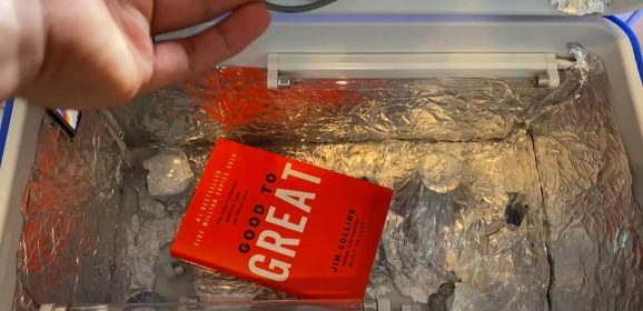【知識充電報#168】紫外線殺菌盒設計探索/實作最適合樹梅派的記憶卡/I2C界面解密