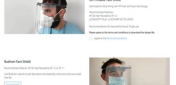 【開源防疫】開源運動對新冠肺炎疫情的貢獻