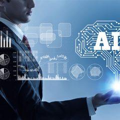 【掌握用戶】AI讓精準行銷更上層樓