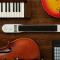 Maker玩音樂,當新興科技和音樂結合!