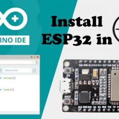 ESP32-in-one-minute-Copy