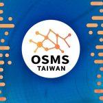 【開源防疫講座開跑】與國際接軌,Taiwan Can Help!