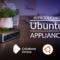 Ubuntu Appliance如何實現樹莓派的家電化?