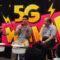 【活動報導】5G飆速!遊戲產業如何跟進?