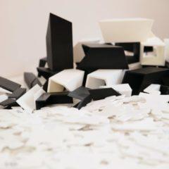 pexels-graften-com-851445