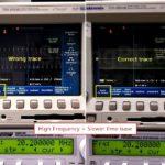 【實作實驗室】示波器資料擷取的用途與原理