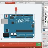 Arduino Simulator模擬軟體眾多,如何挑選呢?