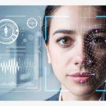 【科技兩面】人臉辨識的優勢和隱憂