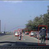 生活中的AI影像辨識運用:車牌與藥物辨識