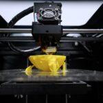 【創客好夥伴】Maker有三寶:雷切、3DP、CNC
