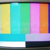 【實作實驗室】AV 端子訊號解析,原來 Composite Video 訊號長這樣