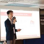 【Mighty Net】硬體新創展現智慧照護創新實力