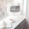 【加點製造】融入居家室內設計的電扇、空氣清淨機