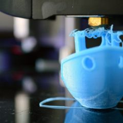 3D列印可印萬物?台灣醫療上的運用