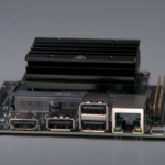【CIRCUS Pi】Jetson Nano 2GB Developer Kit:價格親民但效能不減