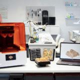 【列印良品】Formlabs加重佈局牙科3D列印市場