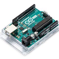 創客如何挑開發板? Arduino、ESP8266及樹莓派大比拼