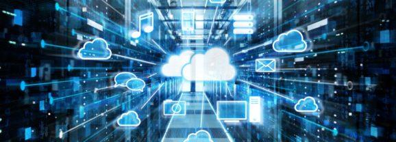 【ESP32專欄】上傳資料到ThingSpeak  製作雲端監看圖表