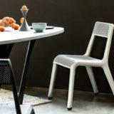 【加點製造】椅子不只是椅子!椅子設計還有哪些新突破?
