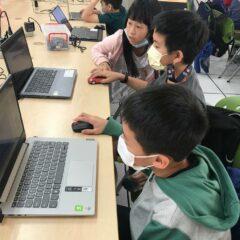 【全民瘋Coding】台灣的程式教育準備好了嗎?